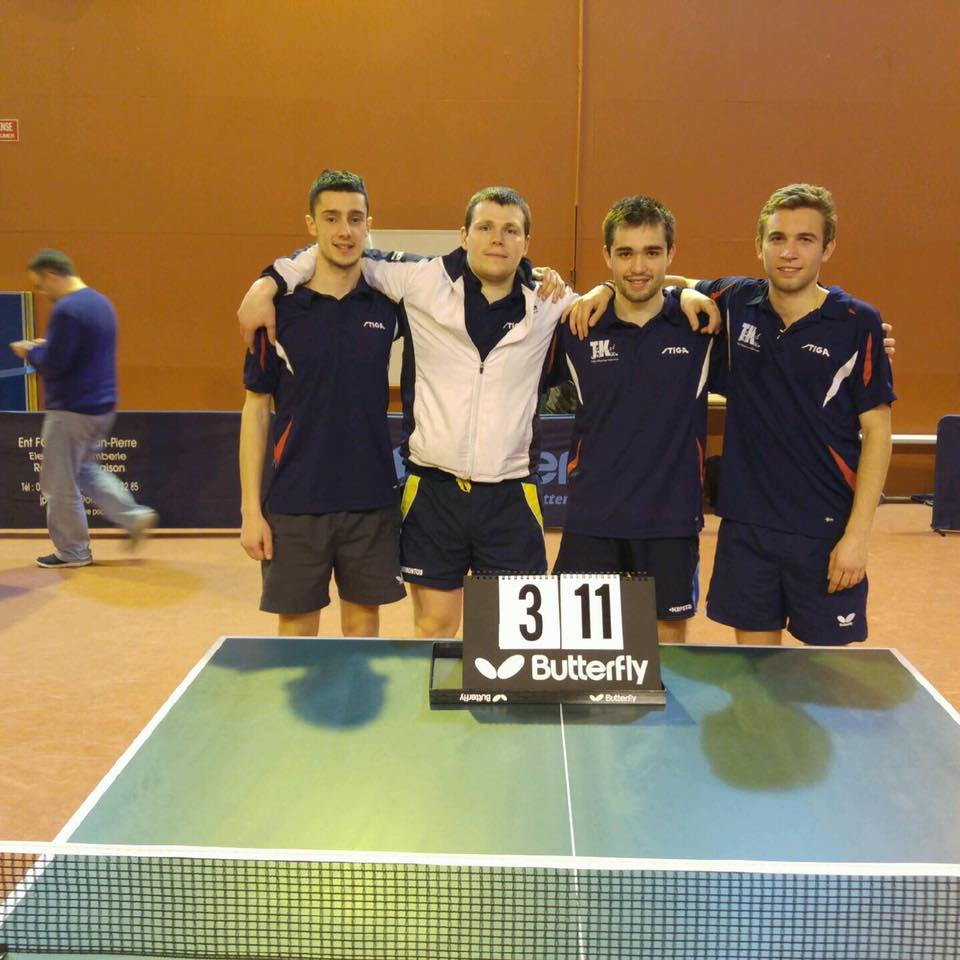 equipe-nationale-stade-clermontois-tennis-de-table-2015-2016-1