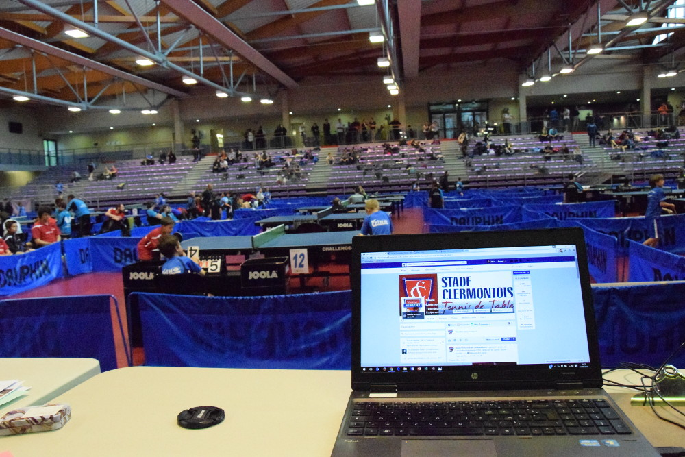 mini-interligues-2016-stade-clermontois-tennis-de-table-ordinateur-page-salle-artenium-depuis-la-table-de-marque