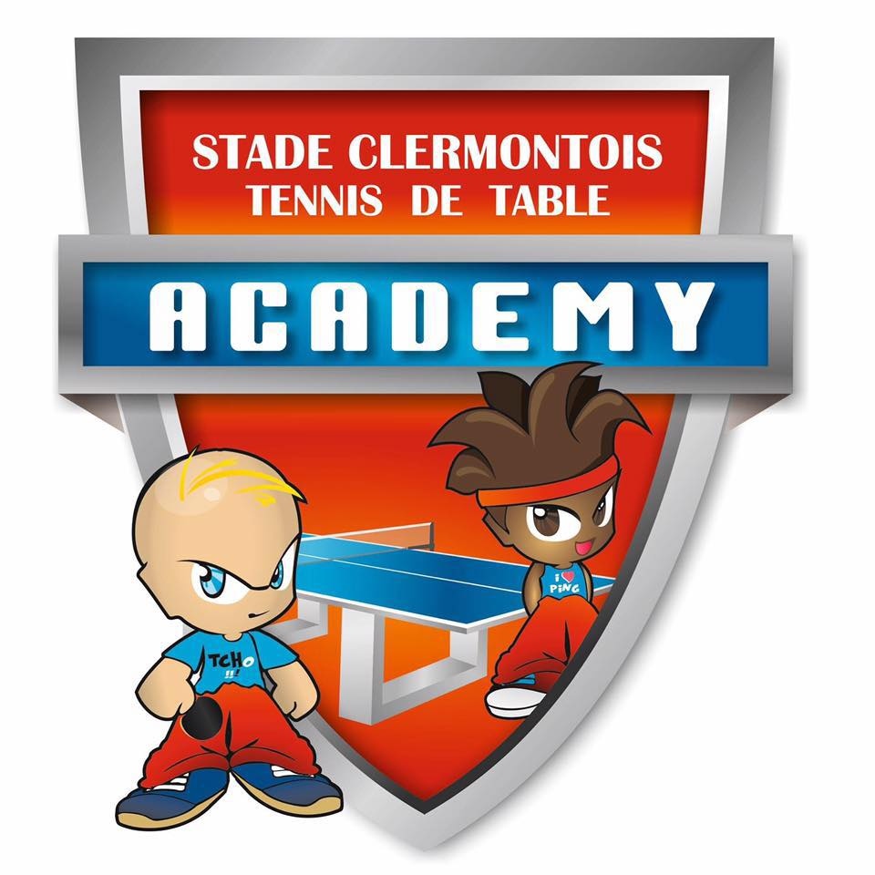 stade-clermontois-tennis-de-table-academy