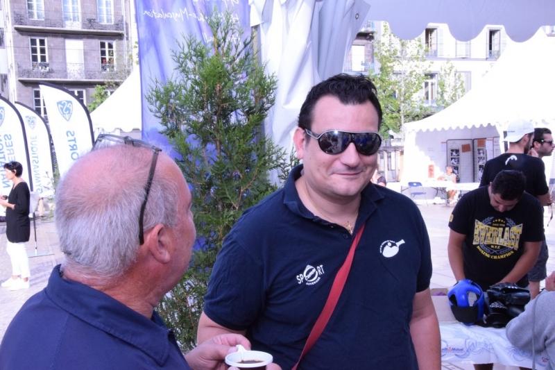 olivier-ribeiro-forum-sports-jaude-septembre-2016-stade-clermontois-tennis-de-table