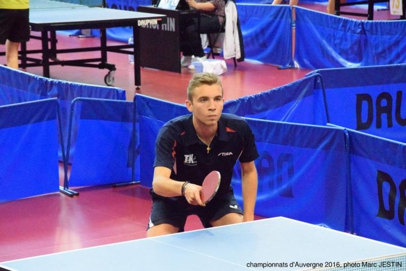 championnats-d-auvergne-2016-vincent-bourjot