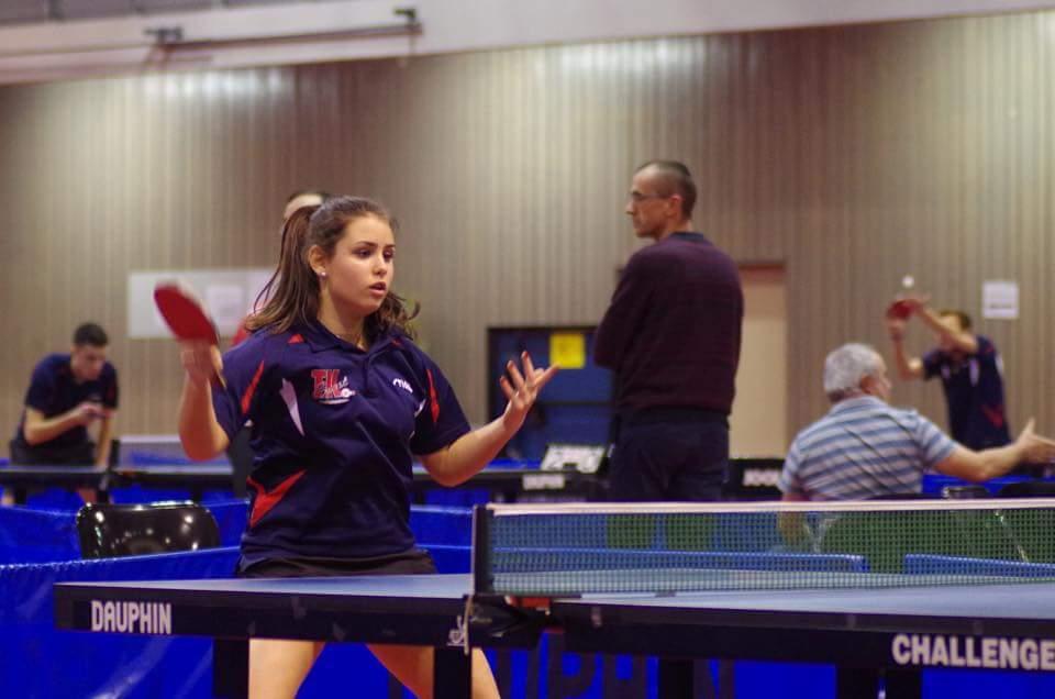 soleyane-goutagny-stade-clermontois-tennis-de-table-championnats-d-auvergne-2016